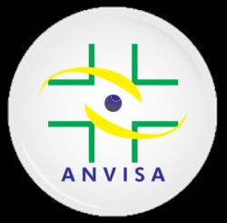 anvisa-logo_05