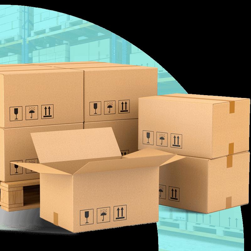 pacer-armazenagem-caixas2