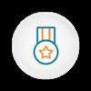 icone-excelencia