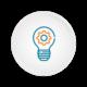 icone-inovacao-2