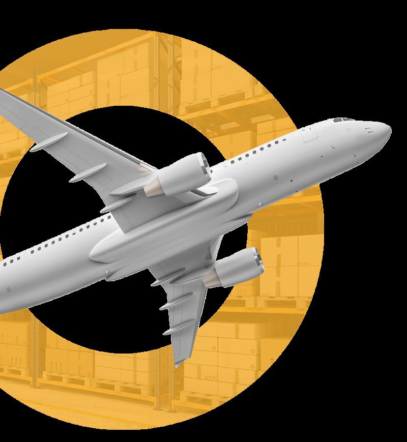 pacer-aereo
